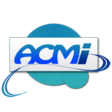 ACM informatique / Thiviers